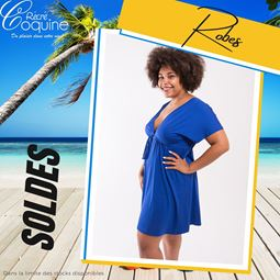 4. Robes 50%
