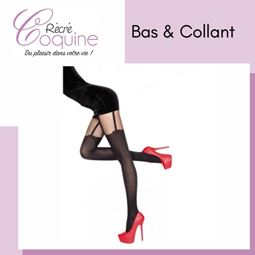 Bas & Collants